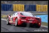 race14-024.jpg
