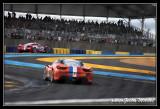 race14-030.jpg