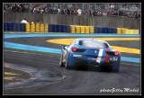 race14-033.jpg