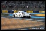 race14-034.jpg
