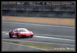 race14-035.jpg