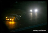 race14-432.jpg