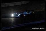 race14-448.jpg
