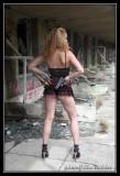 Delinda083.jpg