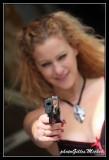 Delinda087.jpg