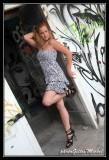 Delinda010.jpg