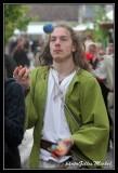 medievalles2011-020.jpg