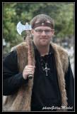 medievalles2011-022.jpg
