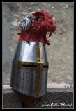 medievalles2011-025.jpg
