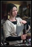 medievalles2011-037.jpg