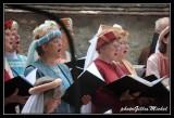 medievalles2011-045.jpg