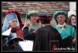 medievalles2011-046.jpg