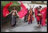 medievalles2011-048.jpg