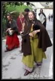 medievalles2011-051.jpg