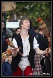 medievalles2011-061.jpg