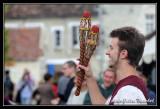 medievalles2011-062.jpg