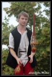 medievalles2011-065.jpg