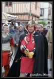 medievalles2011-068.jpg