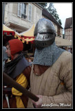 medievalles2011-070.jpg