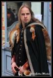 medievalles2011-073.jpg