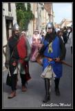 medievalles2011-075.jpg