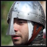 medievalles2011-076.jpg