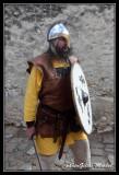 medievalles2011-081.jpg