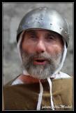 medievalles2011-083.jpg
