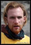 medievalles2011-084.jpg