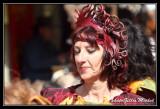 medievalles2011-090.jpg