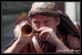 medievalles2011-095.jpg