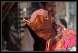 medievalles2011-098.jpg