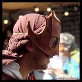 medievalles2011-100.jpg