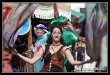 medievalles2011-103.jpg