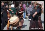 medievalles2011-111.jpg