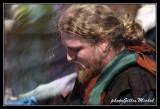 medievalles2011-113.jpg