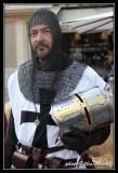 medievalles2011-147.jpg