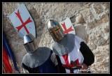 medievalles2011-149.jpg