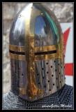 medievalles2011-150.jpg