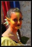 medievalles2011-154.jpg