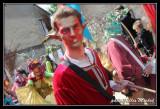medievalles2011-155.jpg