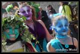 medievalles2011-159.jpg