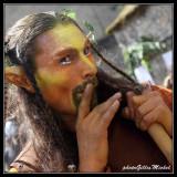 medievalles2011-164.jpg