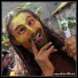 medievalles2011-165.jpg