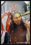 medievalles2011-167.jpg