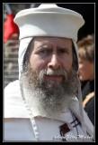 medievalles2011-168.jpg