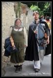 medievalles2011-171.jpg