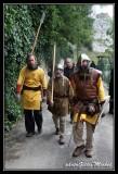 medievalles2011-174.jpg
