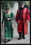 medievalles2011-175.jpg