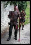 medievalles2011-177.jpg